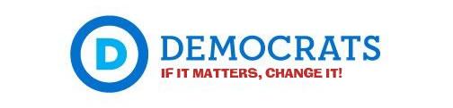 democrat-logo-new-3.jpg