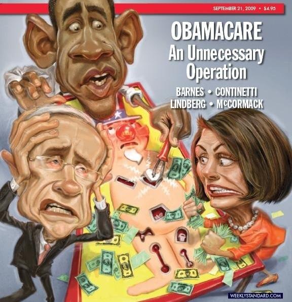 US.2009.09.29.TWS-cover.HCR.Uncle-Sam.Obama.Reid.Pelosi.EXCERPT.jpg