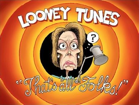 US.2010.11.05.Pelosi.Looney Tunes.jpg