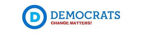 democrat-logo-new-4.jpg