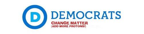 democrat-logo-new-5.jpg