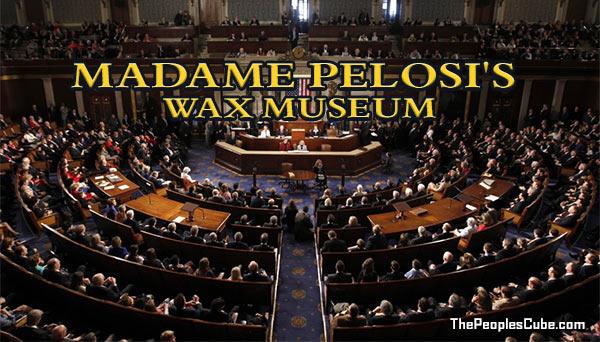 Congress_Wax_Museum_Pelosi.jpg