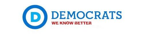 democrat-logo-new-6.jpg