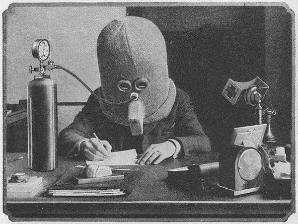 The-Isolator.1927.(600).jpg
