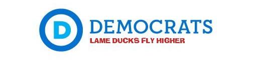 democrat-logo-new-7.jpg