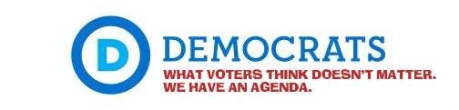 democrat-logo-new-8.jpg