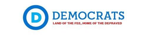 democrat-logo-new-9.jpg