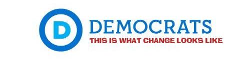 democrat-logo-new-11.jpg