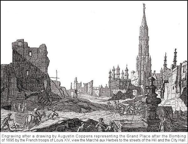 Brussels 1695.jpg