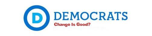 democrat-logo-new-13.jpg