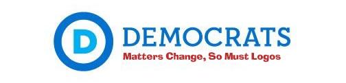 democrat-logo-new-14.jpg
