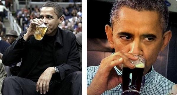 US.Obama.queer-beer.(alias Bierbesäufniss in Zeiten des LGBTQIA).jpg