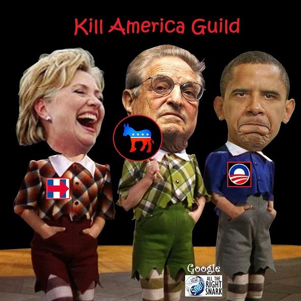 Kill America Guild 37.jpg
