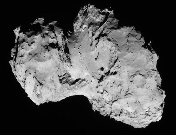comet.67P.(Churyumov–Gerasimenko.Rosetta.Philae).(600).jpg