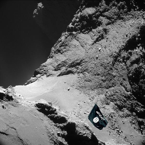 comet.67P.(islam.khilafa.flag).(600).jpg