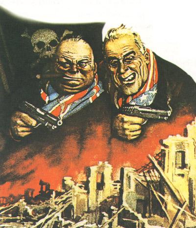 propaganda02.jpg