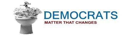 Copy of dem-logo2.jpg