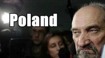 military.4.2014.02.Munich-summit.Defense minister.Poland.jpg