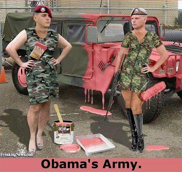 Transgendered_Obamas_Army.jpg
