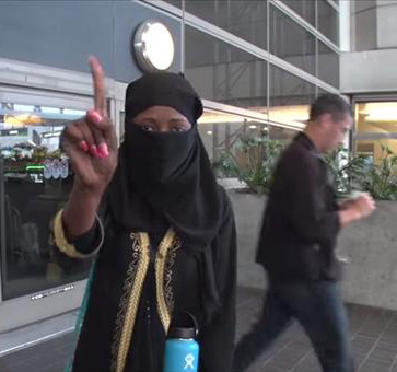 Islam bitch.jpg