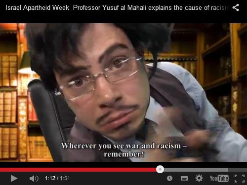 The-Jews.(al-Mahali).behind-the-scenes-pulling-the-strings-are-always.1.jpg