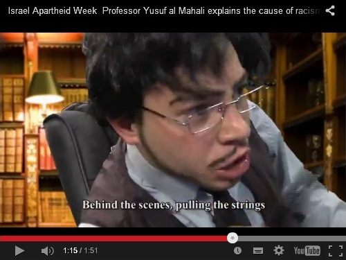 The-Jews.(al-Mahali).behind-the-scenes-pulling-the-strings-are-always.2.jpg