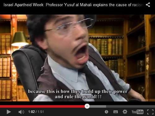 The-Jews.(al-Mahali).behind-the-scenes-pulling-the-strings-are-always.5.jpg