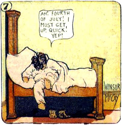 US.1908.07.05 .Winsor_McCay.Little_Nemo.4th_of_July.EXCERPT.1.jpg