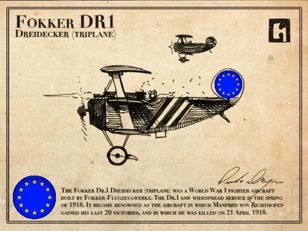 Dreidecker.Fokker-DR1.EU.jpg
