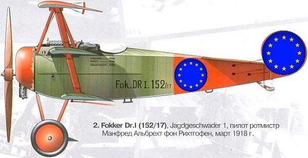 Dreidecker.Fokker-DR1.7.EU.(600).jpg