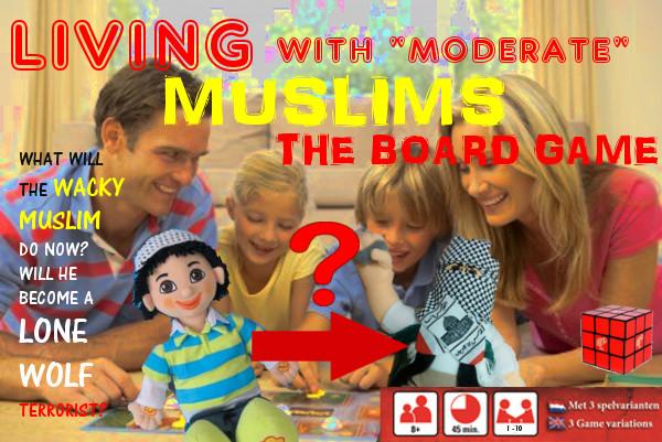 muslimboardgame.jpeg