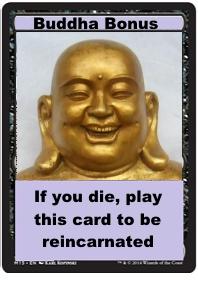 BuddhaBonus.jpg