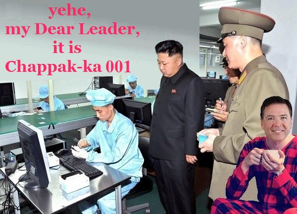 NKOR.2013.08.13.Kim Jong Un.inspecting.(600).msg.jpg