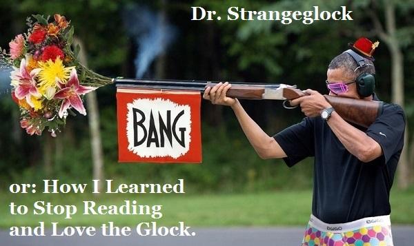 Obama.ka-pifff.(600).Strangeglock.jpg