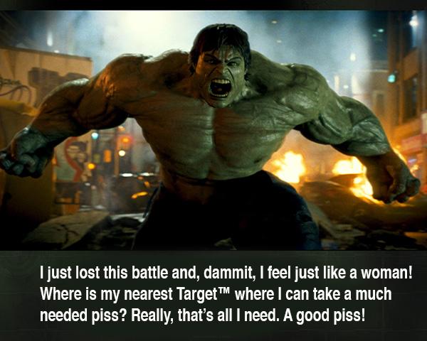 the_incredible_hulk07 copy.jpg