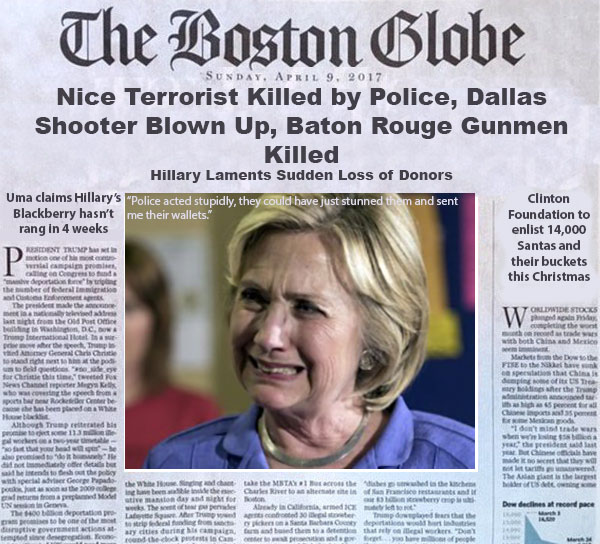 boston-globe-newspaper-template.jpg