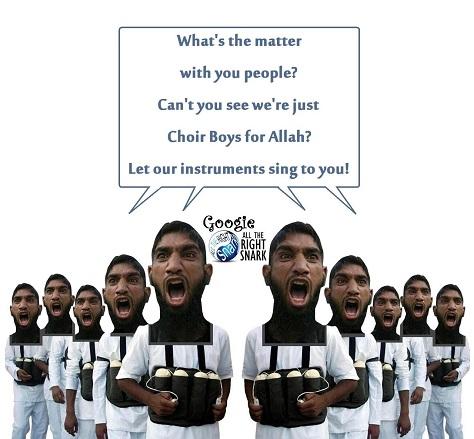 Choir Boys for Allah 2 37.jpg