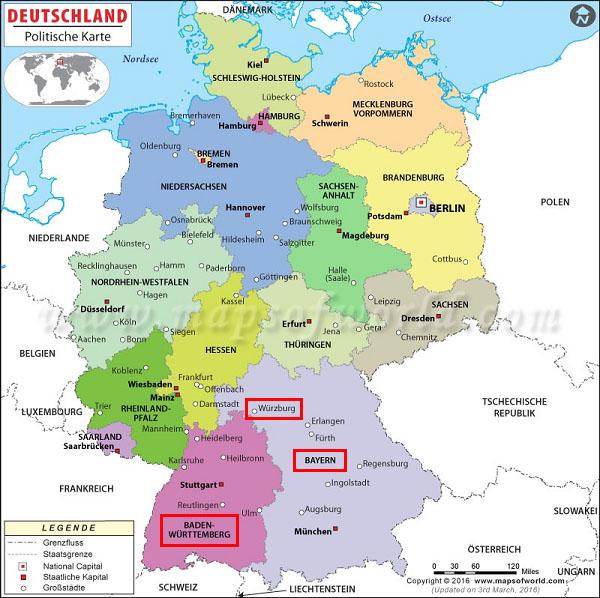 Würzburg.2.(600).jpg
