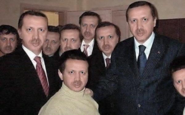 39833-Erdogan_all-2.jpg