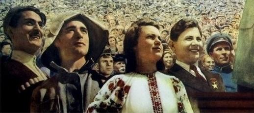 p3.a.SU.poster.Stalin.ethnicities.jpg