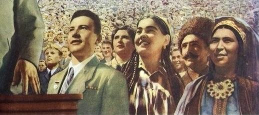 p3.b.SU.poster.Stalin.ethnicities.jpg