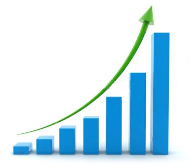 line graph up.jpg