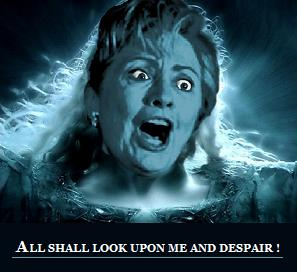 Hillary Glowing jpeg..JPG