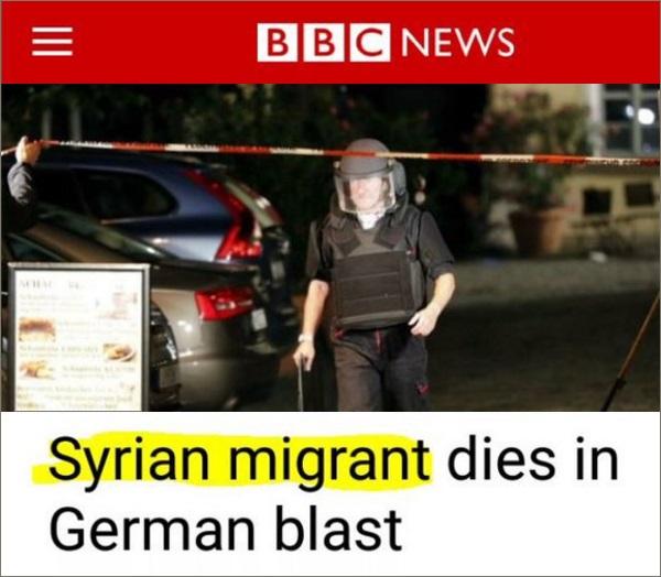 msm.DE.UK.2016.07.25.(Breitbart.Delingpole).(Ansbach-attack).BBC.Syrian-dies-in-German-blast.1.jpg
