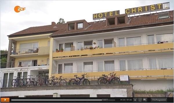 Ansbach_perp_Hotel_Christ.jpg
