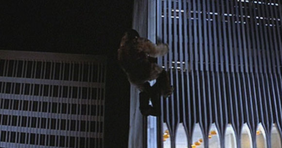 king-kong-1976-climing-world-trade-center.jpg