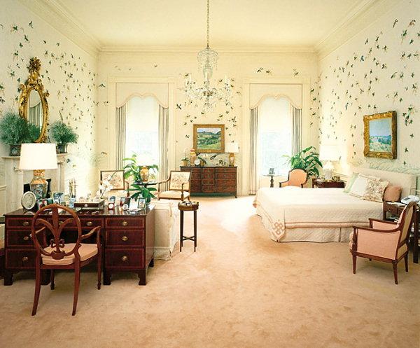 master-bedroom-1981-s.jpg