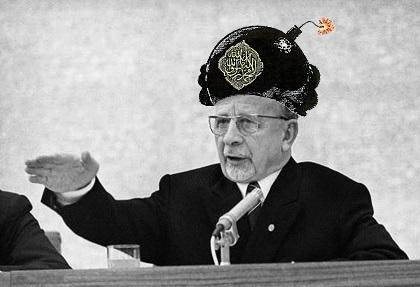 DDR.Mauer.Ulbricht.15.06.1961.1.islam.2.jpg