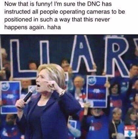 Liar_Hillary_DNC.jpg