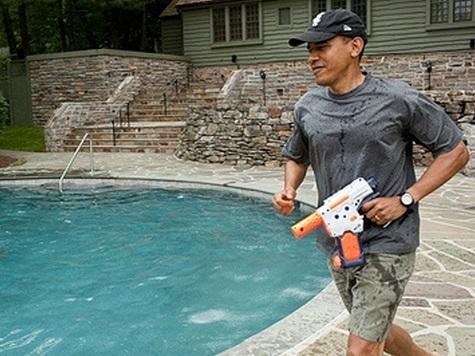 US.2013.01.03.Obama.straight-shooter.jpg